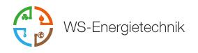WS-Energie | Energie und Bautechnik